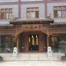 漢中秦州別院