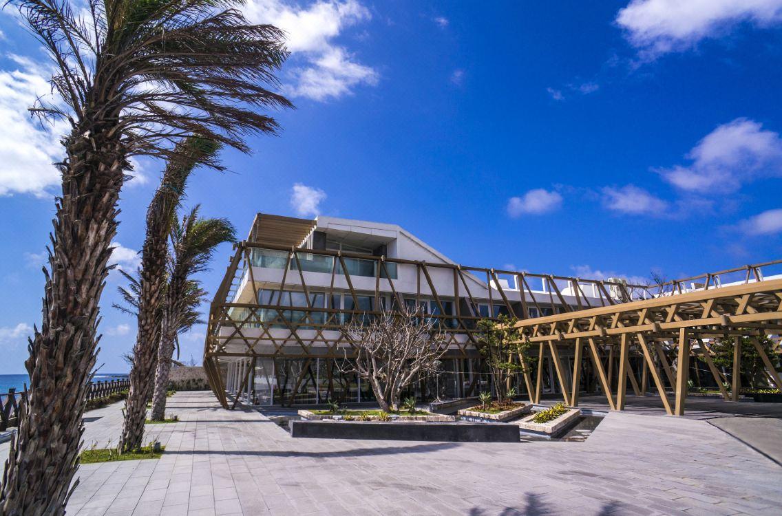 tempus resort kenting hotel reviews and room rates rh trip com