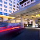 曼谷暹羅安納塔拉酒店