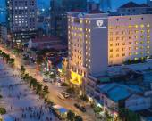 西貢王子酒店(原西貢皇爵大酒店)