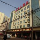 河津紅褔大酒店