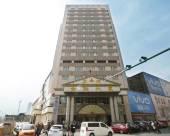 吉林省金融大廈