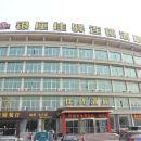 平度銀座佳驛酒店(原虹喆商務賓館)