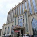 寧夏昊王國際飯店