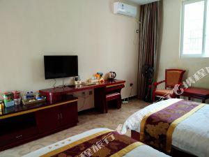 臨滄楚安酒店