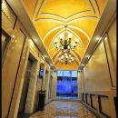 玉溪卡夫特酒店