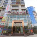柳州天悅大酒店