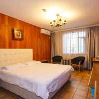 莫泰268(杭州西湖南宋御街步行街店)酒店預訂