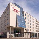 斯圖加特城中心美爵酒店(Mercure Stuttgart City Center)