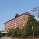 羅平曦城假日酒店