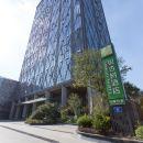 徐州銀杏樹酒店