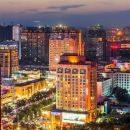 洛陽新天鵝國際大酒店