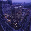 荊州綠地鉑驪酒店