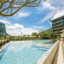 甲米中央富帕諾酒店(Centra by Centara Phu Pano Krabi)