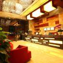 山水時尚酒店(順德容桂店)(Shanshui Trends Hotel (Shunde Ronggui))