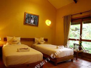 富國島洋紫荊度假村(Bauhinia Resort Phu Quoc)