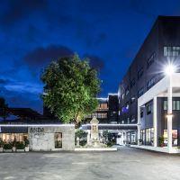 曼谷安達酒店酒店預訂