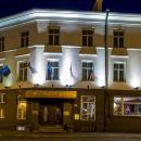 聖彼特斯伯格酒店(St Petersbourg Hotel)