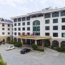平和洲際大酒店