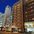 東京淺草多米溫泉酒店(Dormy Inn Asakusa Hot Spring Tokyo)