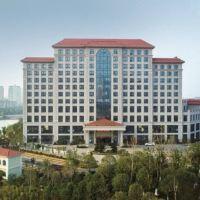 南昌前湖酒店酒店預訂