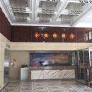邵東豪雅君悅大酒店