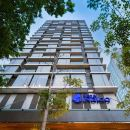 曼谷無線路英迪格酒店