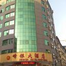 全州峰銀大酒店