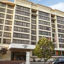 華盛頓使館區酒店(The Embassy Row Hotel Washington)