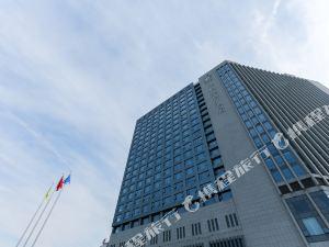 山東禧悅東方酒店