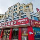 陽信便宜居連鎖酒店東郡陽城店
