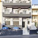 赫拉克利翁索拉諾酒店(Solano Hotel Heraklion)