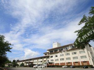 富山簡保之宿(Kanponoyado Toyama)