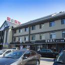 速8酒店(盤錦石油大街店)