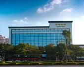 珠海雲海精品酒店