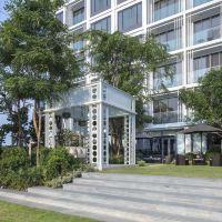 曼谷137黑拉酒店酒店預訂