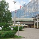 莫斯科奧林匹克阿茲姆酒店