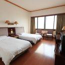 梧州白雲江景大酒店