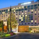 艾美亞特蘭大酒店(Le Meridien Atlanta Perimeter)