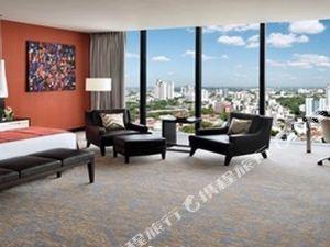 科倫坡莫凡比酒店(Movenpick Hotel Colombo)