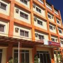 巴拉望魯道夫皇家酒店(Rodolfo Royale Hotel Palawan)