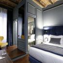 羅馬聖乙精品酒店(Saint B Boutique Hotel Stb Roma)