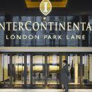 洲際倫敦公園弄度假酒店