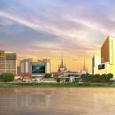 金邊金界娛樂城大酒店(NagaWorld Hotel & Entertainment Complex Phnom Penh)