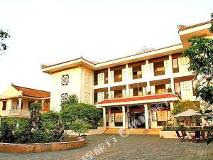 順化別墅酒店(Villa Hue Hotel)