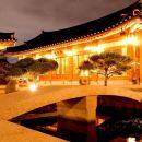 皇南館韓屋民宿(Hwangnamguan Hanok Village)