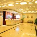 黃石陶然樓商務酒店