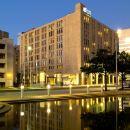 雅樂軒達拉斯市中心酒店(Aloft Dallas Downtown)