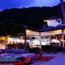 塔尼撒海灘度假村(Thaniza Beachfront Resort)