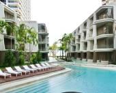星悅華欣Favstay高級公寓